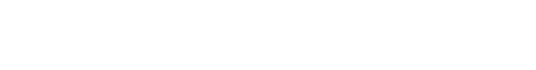 Pendleton and Elisabeth Carey Miller Charitable Foundation logo